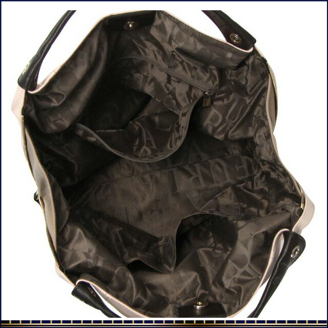 feff990237d1 楽天市場】フルラ バッグ FURLA BCK6 ELISABETH トートバッグ ...