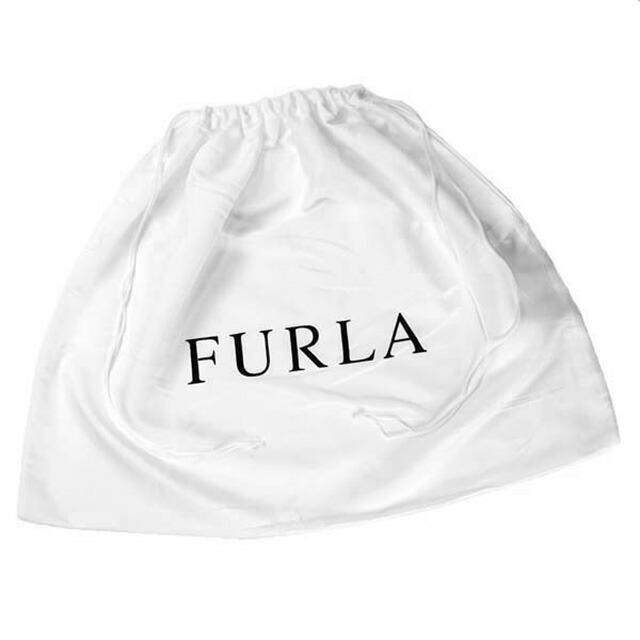 FURLA フルラ バッグ BFW6 ALLEGRA S SATCHEL アレグラ スモール サッチェル 2way ショルダー トート 808997 ネイビー frl-bfw6-808997