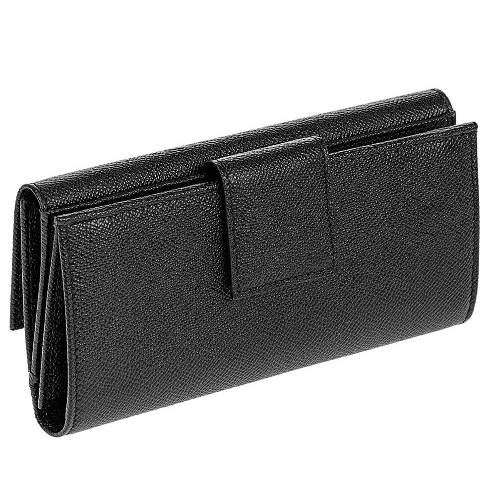 ブルガリ 長財布