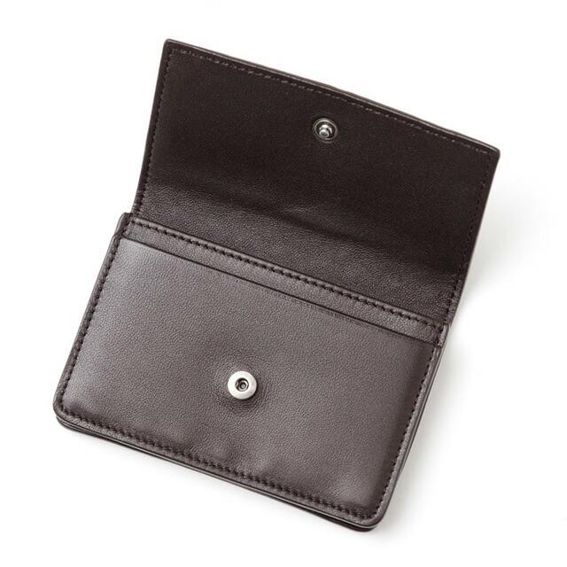 ボッテガヴェネタ 長財布