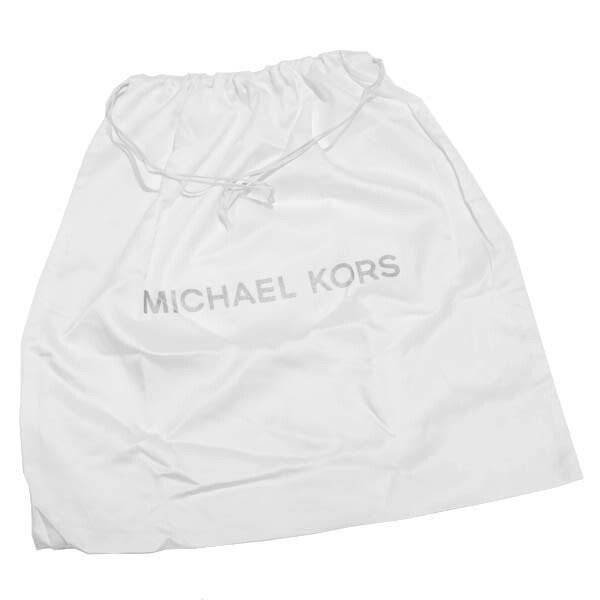マイケルコース バッグ