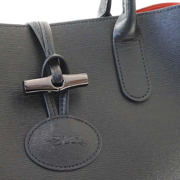 ロンシャン ハンドバッグ