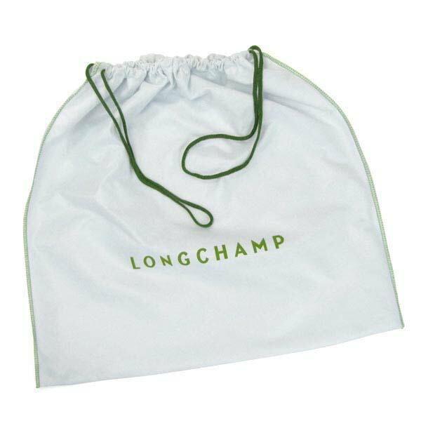 ロンシャン 斜め掛けバッグ