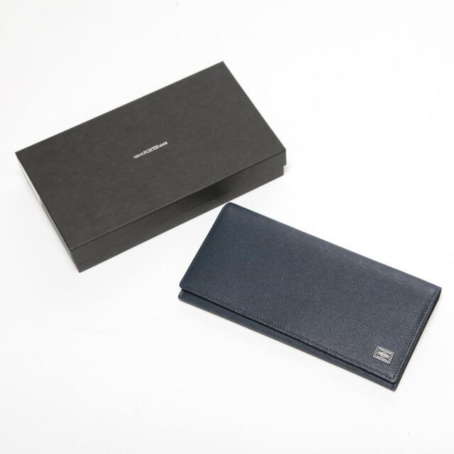 CURRENT/カレント 長財布