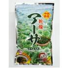 沖縄県産 乾燥アーサ 15g