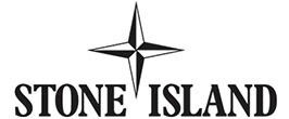 STONE ISLAND