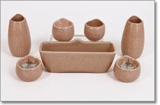 陶器仏具いずみ