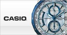 カシオ腕時計 CASIO