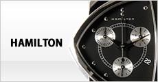 ハミルトン腕時計 HAMILTON