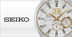 セイコー腕時計 SEIKO