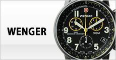 ウェンガー WENGER
