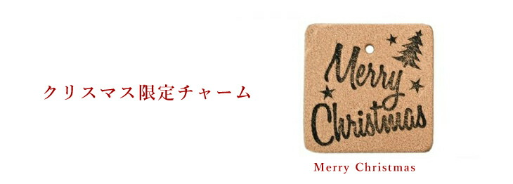 クリスマス ギフト gift プレゼント 無料
