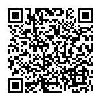 モバイル版狭山茶 製茶問屋 杉田園にアクセス!
