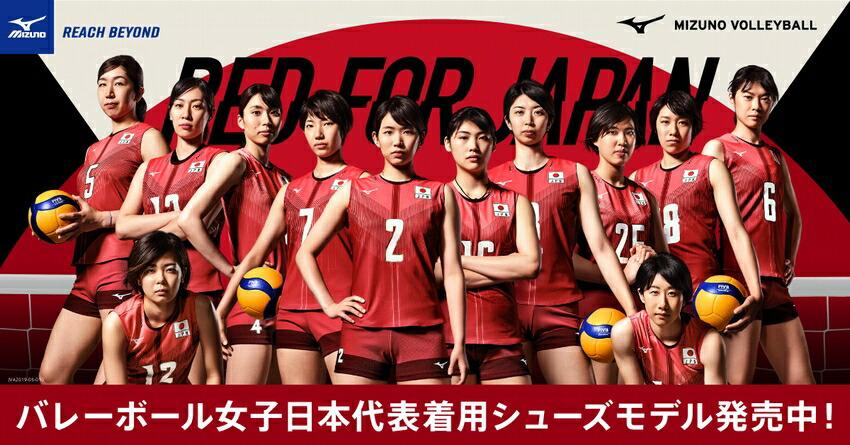 mizuno volleyball team catalog soccer