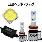 LEDキット