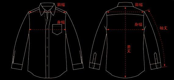 shirt_ls.jpg