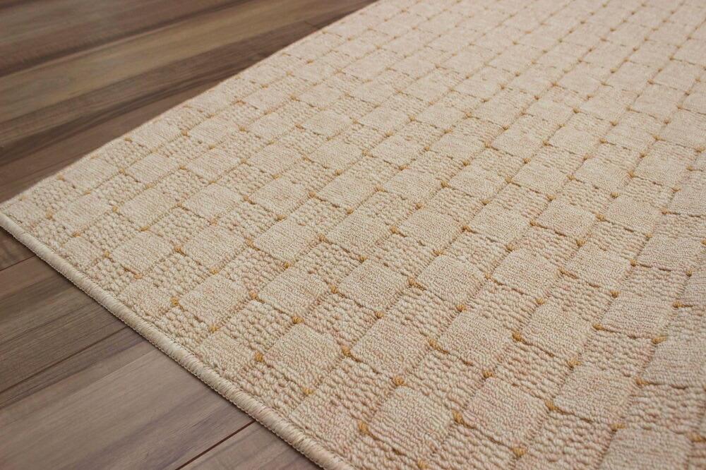 防音 絨毯 カーペット 撥水