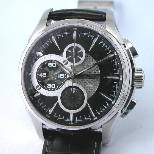 Συζήτηση για ρολόγια  Αρχείο  - Σελίδα 30 - myphone forum 134119b2d38
