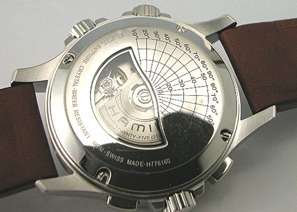 52120e27b http://forum.chronomag.cz/index.php?/to ... h77616133/ ·  http://lib.hamiltonwatch.com/pdf/custom ... milton.pdf