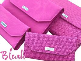LYKKE 付け替式輪針Blush(ピンク)セット