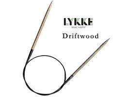 LYKKE Driftwood単品輪針入荷しました。