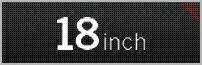 18inch
