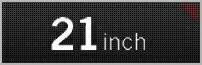 21インチ