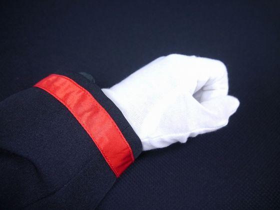 レンタル手袋