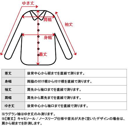size01.jpg