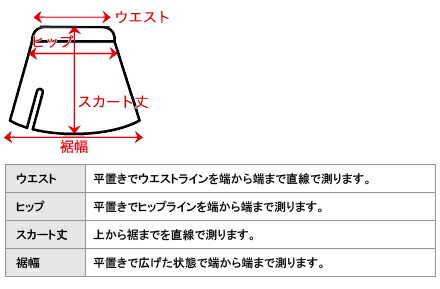 size07.jpg
