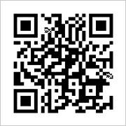 アーバネットプロデュースモバイルサイト