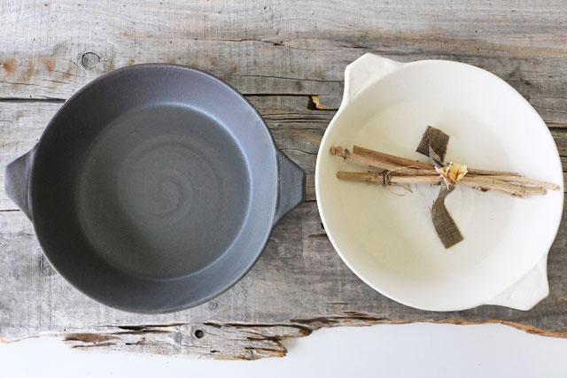 オーブンパン 土錆 美濃焼 駄知 耐熱食器 耐熱土
