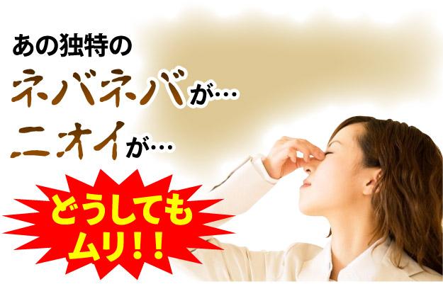スリミング&目覚め元気!納豆キナーゼ&レシチン熟生サプリメント