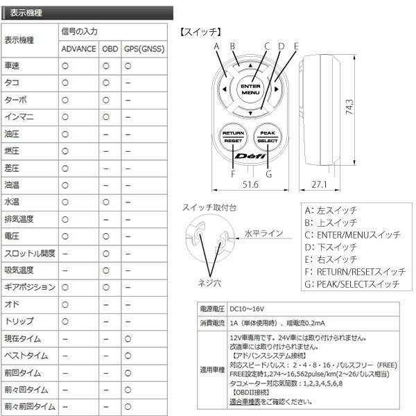 dsdf-full_7.jpg