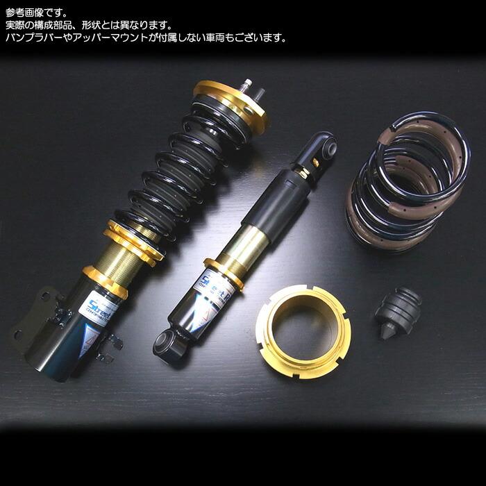 srk2-15_2.jpg