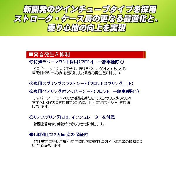 srk2_3.jpg