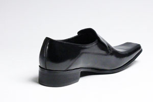 キャサリンハムネット紳士靴メンズシューズ
