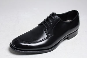 マドラス紳士靴