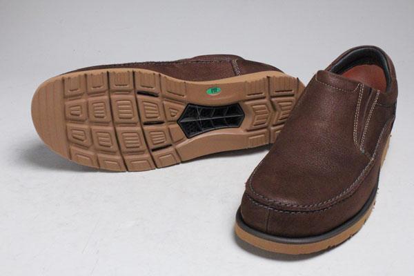 マドラス,カジュアルシューズ,紳士靴
