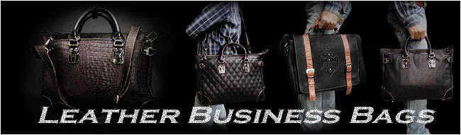 leather,business,bags,briefcases