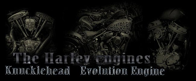 harley,davidson,motorcycle,engine,Knuckle,head,sterling,silver925,pendant,necklace