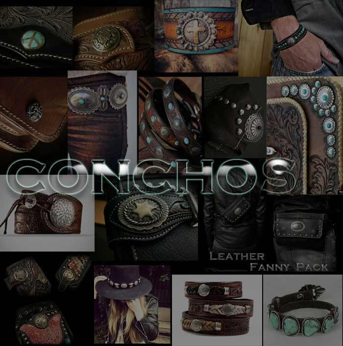 conchoes,wildhearts
