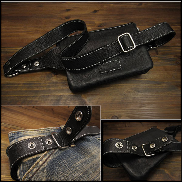 travel,purse,men,women,leather,travel,fanny,pack,hip,belt,pouch