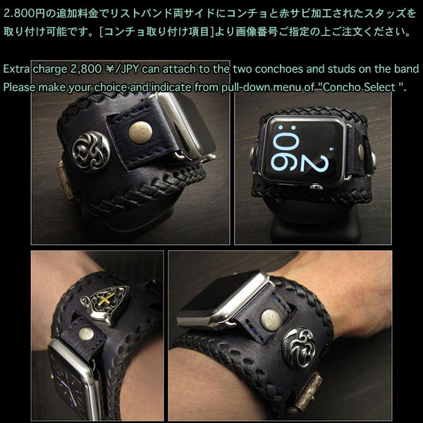 apple,watch,バンド,ベルト,レザー,本革,革,アップルウォッチ,用,交換バンドleather,applewatch,bracelet,wrist,band