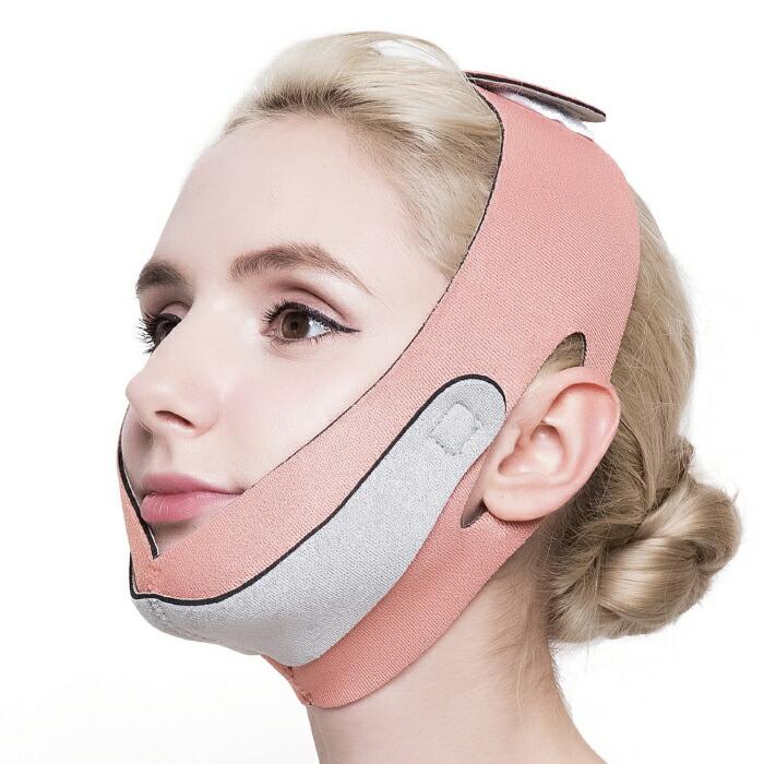 【20代女性】おうちエステで小顔シェイプアップ!小顔矯正ベルトのおすすめをおしえて!