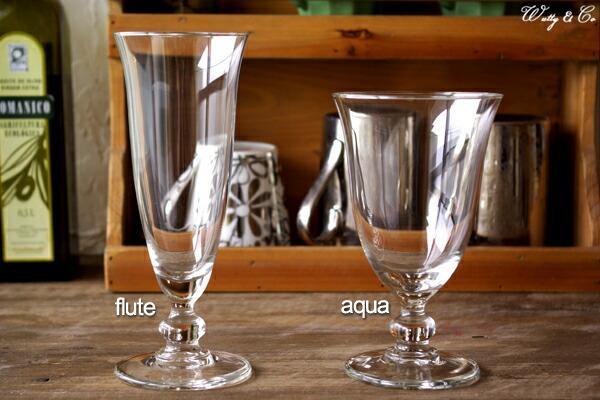 パフェグラス・ワイングラス|【キッチン雑貨】