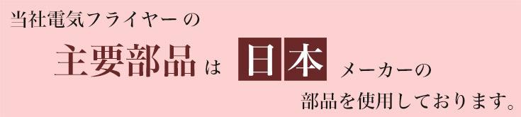 japan1001-fryer.jpg