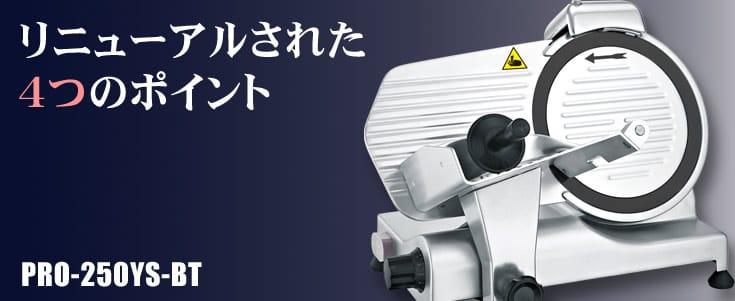 t-250-renew01.jpg