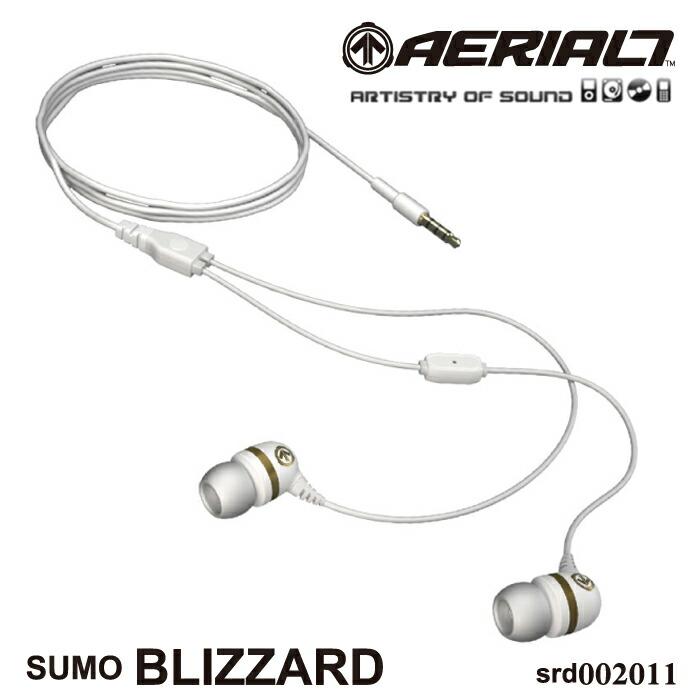 【AERIAL7】エアリアル7