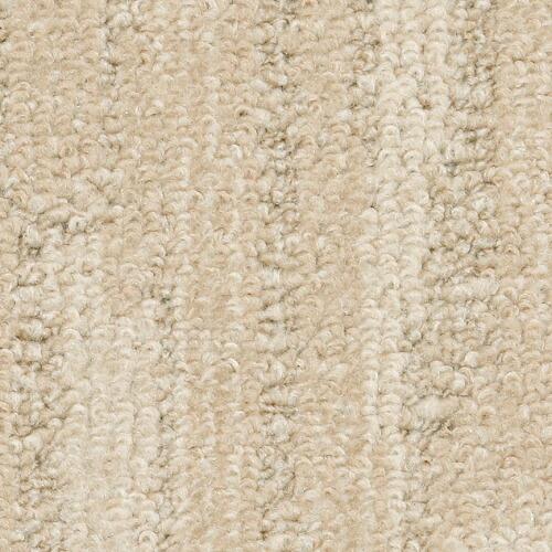 防炎ラグ prevell プレーベル 北欧デザイン ラグカーペット ハイウェイ ベルギー製 絨毯